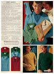 1966 Sears Christmas Book, Page 229