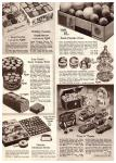1965 Montgomery Ward Christmas Book, Page 443