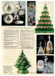 1978 Montgomery Ward Christmas Book, Page 243