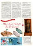 1963 Montgomery Ward Christmas Book, Page 19