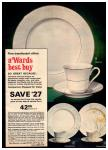 1977 Montgomery Ward Christmas Book, Page 247