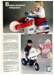 1986 JCPenney Christmas Book, Page 472