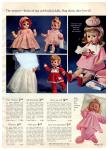 1966 JCPenney Christmas Book, Page 221