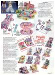 1994 JCPenney Christmas Book, Page 515