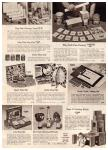 1964 Montgomery Ward Christmas Book, Page 255