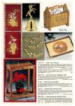 1984 Montgomery Ward Christmas Book, Page 434
