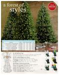 2009 Sears Christmas Book, Page 81