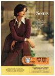 1974 Sears Fall Winter Catalog