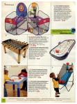 2000 JCPenney Christmas Book, Page 92