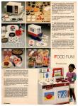 1989 JCPenney Christmas Book, Page 408