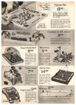 1973 Montgomery Ward Christmas Book, Page 340