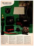 1970 Montgomery Ward Christmas Book, Page 22