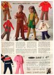 1971 Montgomery Ward Christmas Book, Page 148