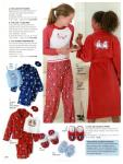 2004 JCPenney Christmas Book, Page 294
