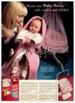 1973 Montgomery Ward Christmas Book, Page 232