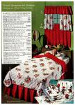1965 Montgomery Ward Christmas Book, Page 157
