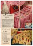1974 Montgomery Ward Christmas Book, Page 151