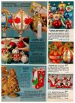 1970 Montgomery Ward Christmas Book, Page 316