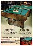 1972 Montgomery Ward Christmas Book, Page 376