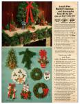 1970 Sears Christmas Book, Page 334