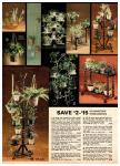 1977 Montgomery Ward Christmas Book, Page 256