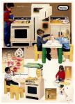 1984 Montgomery Ward Christmas Book, Page 79