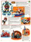 2002 Sears Christmas Book, Page 12