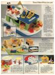 1980 Sears Christmas Book, Page 608