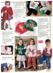 1992 JCPenney Christmas Book, Page 151