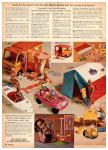 1972 JCPenney Christmas Book, Page 456