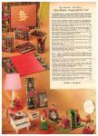 1972 JCPenney Christmas Book, Page 194