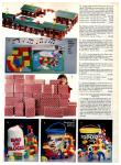 1986 JCPenney Christmas Book, Page 389