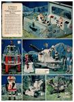 1968 JCPenney Christmas Book, Page 391