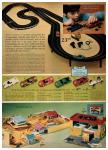 1969 JCPenney Christmas Book, Page 461