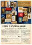 1973 Montgomery Ward Christmas Book, Page 207