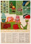 1967 Montgomery Ward Christmas Book, Page 157