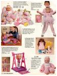 1999 JCPenney Christmas Book, Page 518