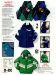 1994 JCPenney Christmas Book, Page 222