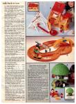 1980 Sears Christmas Book, Page 607