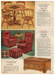 1966 Sears Christmas Book, Page 278