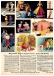 1978 Montgomery Ward Christmas Book, Page 439