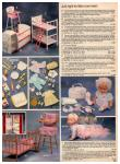 1989 JCPenney Christmas Book, Page 395