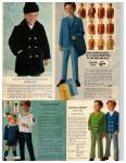 1970 Sears Christmas Book, Page 252