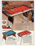1970 Sears Christmas Book, Page 487