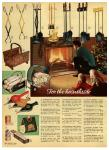 1966 Sears Christmas Book, Page 280