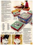 2000 JCPenney Christmas Book, Page 497