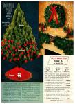 1971 Sears Christmas Book, Page 246