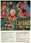 1980 Montgomery Ward Christmas Book, Page 399