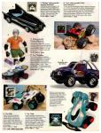 1999 JCPenney Christmas Book, Page 600