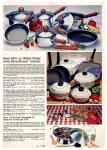1984 Montgomery Ward Christmas Book, Page 447